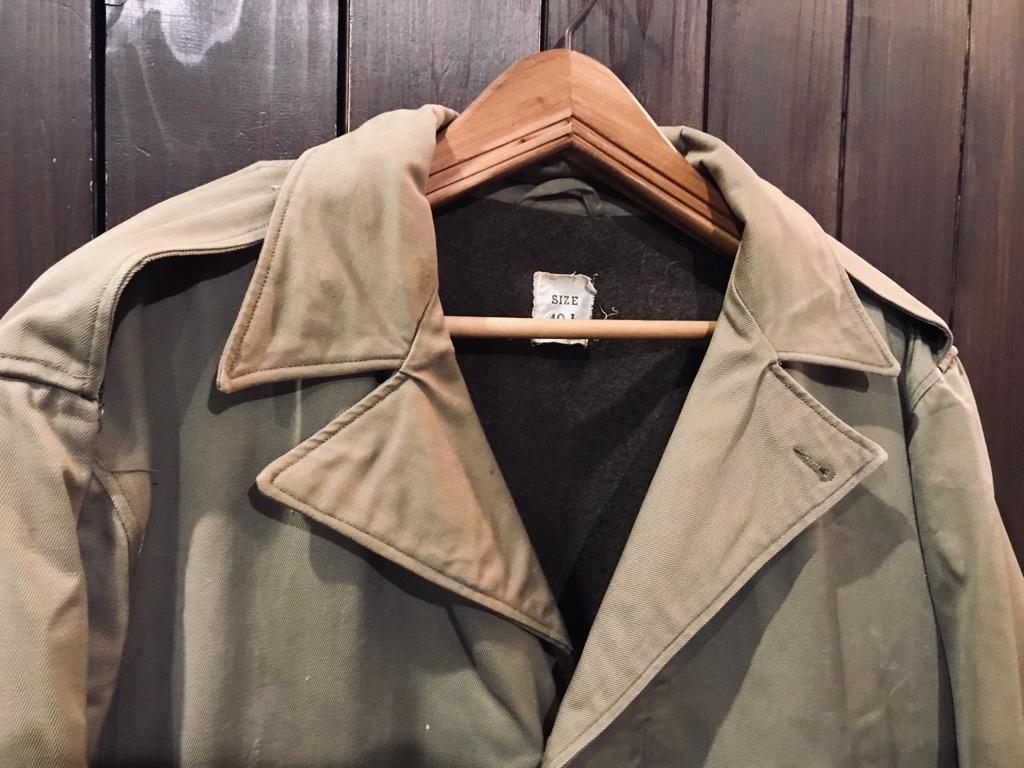 マグネッツ神戸店 3/4(水)Vintage入荷! #2 US.Military Part2!!!_c0078587_18395009.jpg