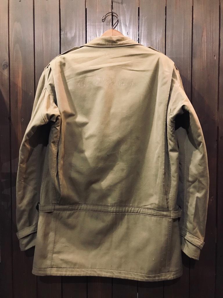 マグネッツ神戸店 3/4(水)Vintage入荷! #2 US.Military Part2!!!_c0078587_18395247.jpg