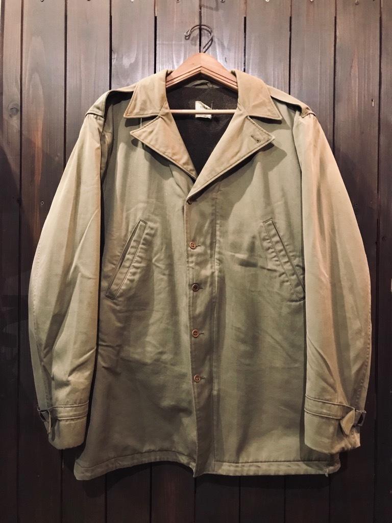 マグネッツ神戸店 3/4(水)Vintage入荷! #2 US.Military Part2!!!_c0078587_18395272.jpg