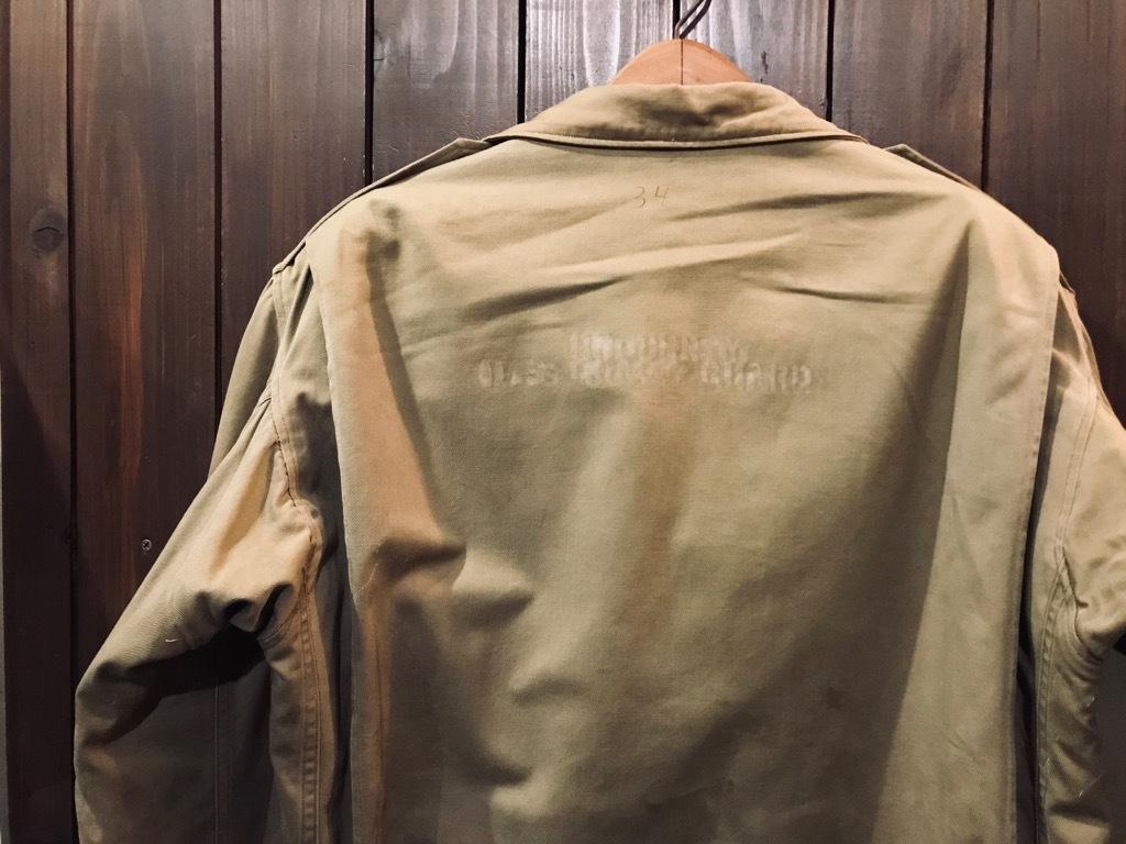 マグネッツ神戸店 3/4(水)Vintage入荷! #2 US.Military Part2!!!_c0078587_18424932.jpg