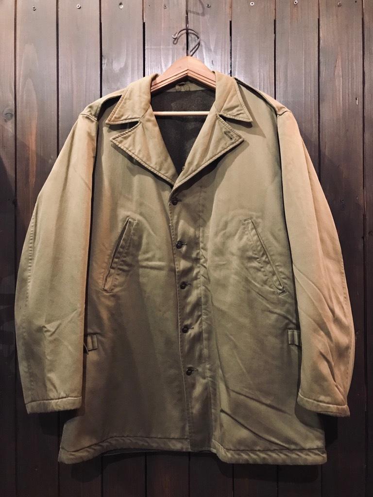 マグネッツ神戸店 3/4(水)Vintage入荷! #2 US.Military Part2!!!_c0078587_18435612.jpg