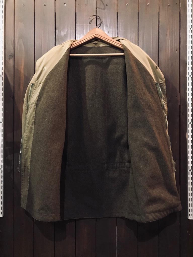 マグネッツ神戸店 3/4(水)Vintage入荷! #2 US.Military Part2!!!_c0078587_18435616.jpg