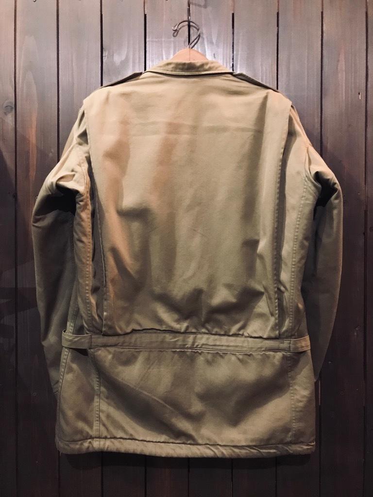 マグネッツ神戸店 3/4(水)Vintage入荷! #2 US.Military Part2!!!_c0078587_18435663.jpg