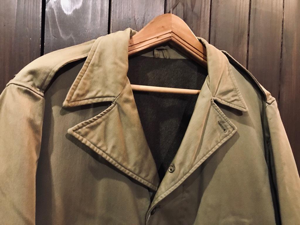 マグネッツ神戸店 3/4(水)Vintage入荷! #2 US.Military Part2!!!_c0078587_18435727.jpg