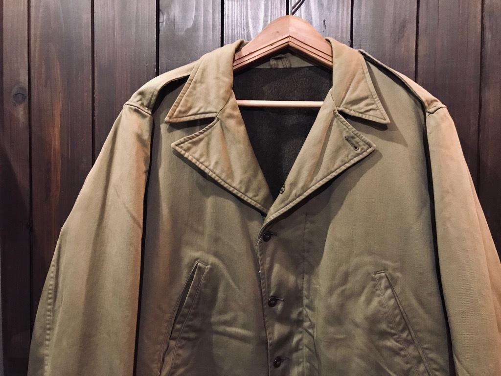マグネッツ神戸店 3/4(水)Vintage入荷! #2 US.Military Part2!!!_c0078587_18435777.jpg