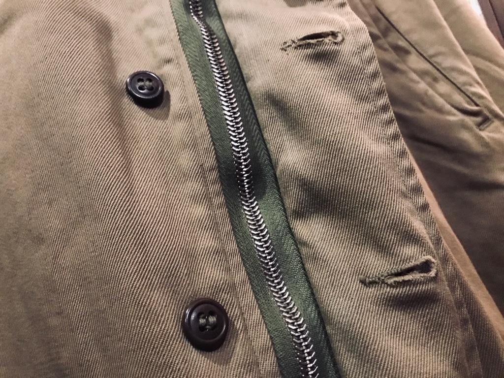 マグネッツ神戸店 3/4(水)Vintage入荷! #2 US.Military Part2!!!_c0078587_18443355.jpg