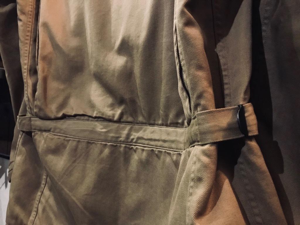 マグネッツ神戸店 3/4(水)Vintage入荷! #2 US.Military Part2!!!_c0078587_18443378.jpg