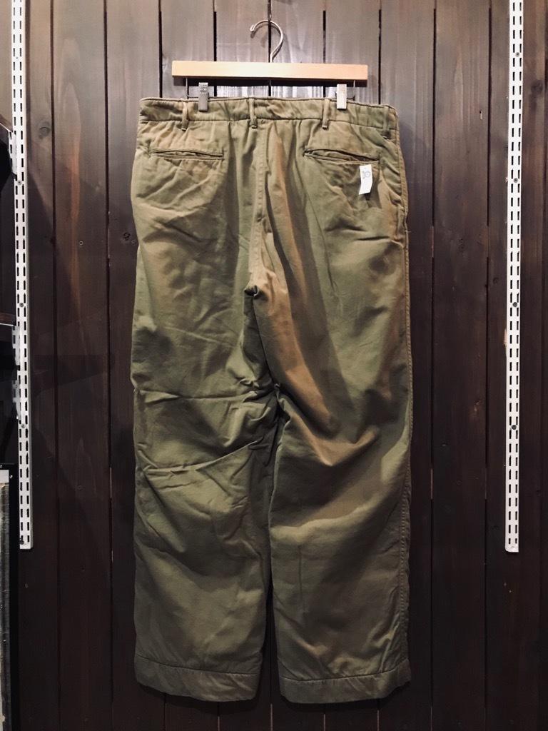 マグネッツ神戸店 3/4(水)Vintage入荷! #2 US.Military Part2!!!_c0078587_18464483.jpg