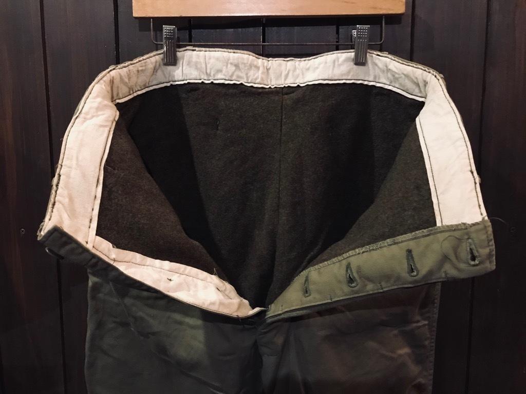 マグネッツ神戸店 3/4(水)Vintage入荷! #2 US.Military Part2!!!_c0078587_18474695.jpg