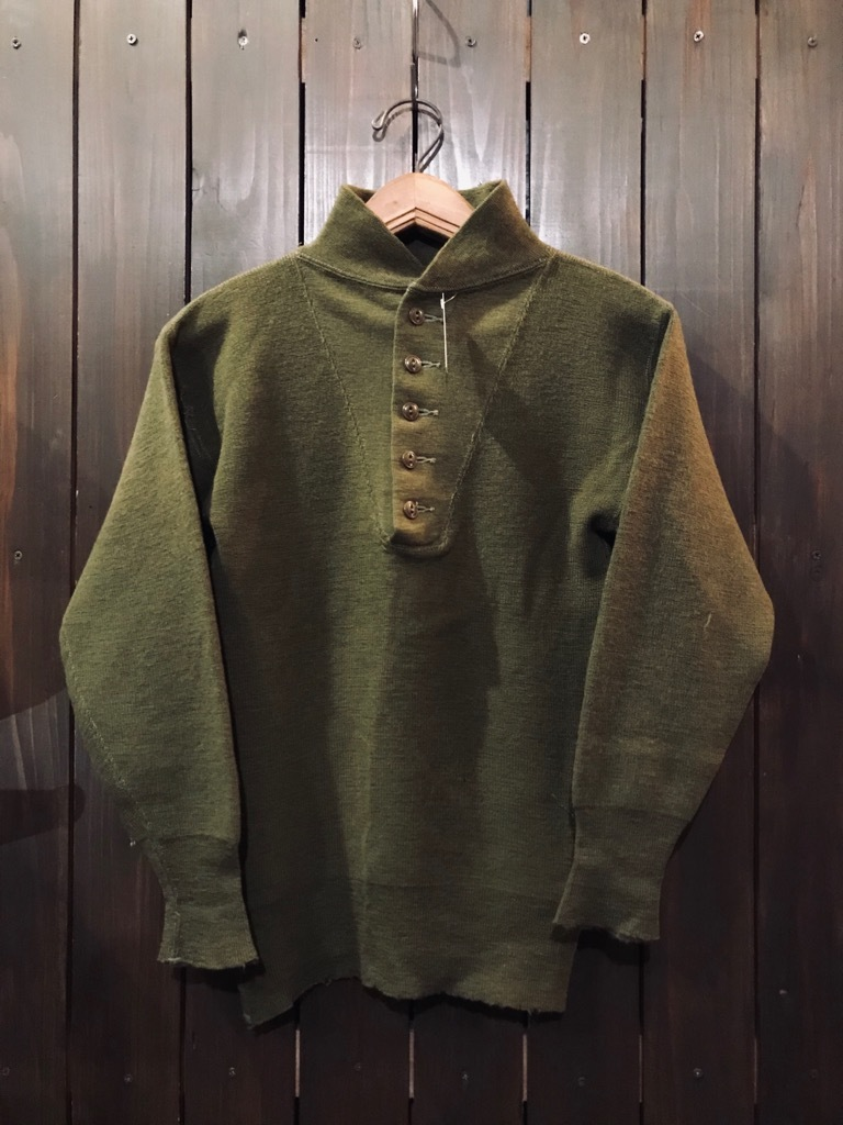 マグネッツ神戸店 3/4(水)Vintage入荷! #2 US.Military Part2!!!_c0078587_18481566.jpg