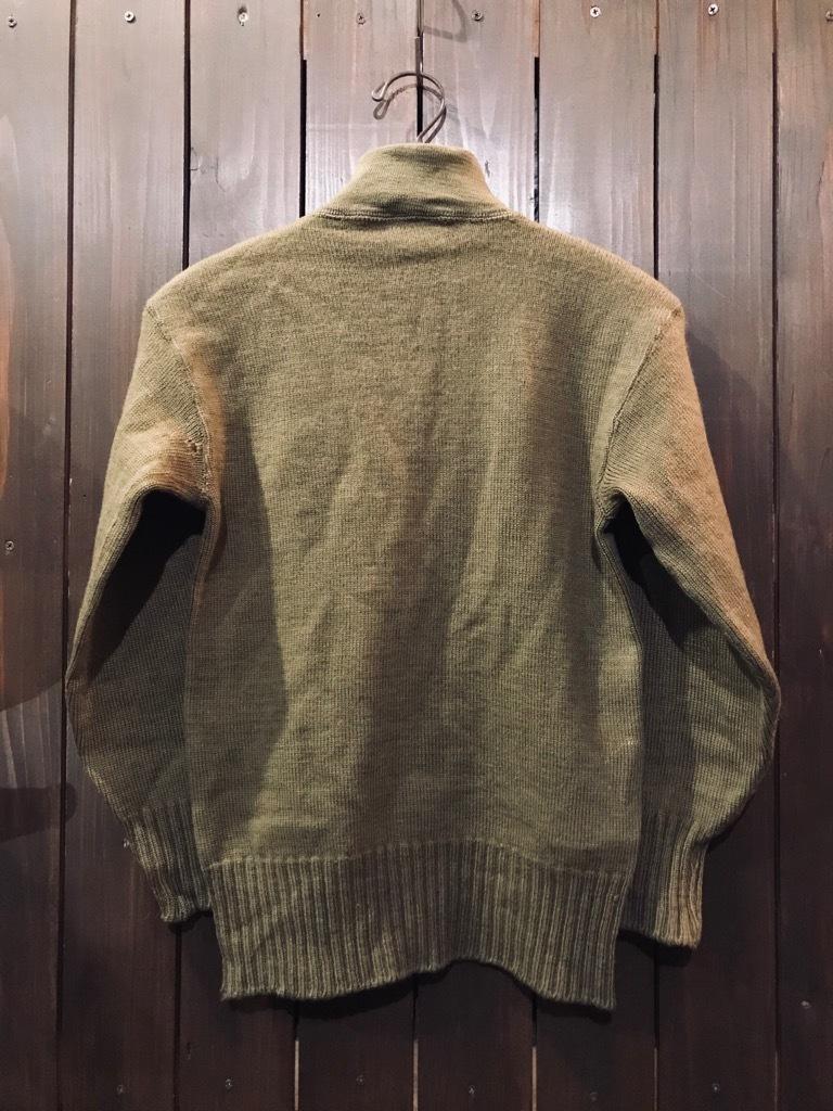 マグネッツ神戸店 3/4(水)Vintage入荷! #2 US.Military Part2!!!_c0078587_18485181.jpg