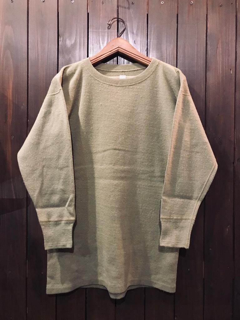 マグネッツ神戸店 3/4(水)Vintage入荷! #2 US.Military Part2!!!_c0078587_18493485.jpg