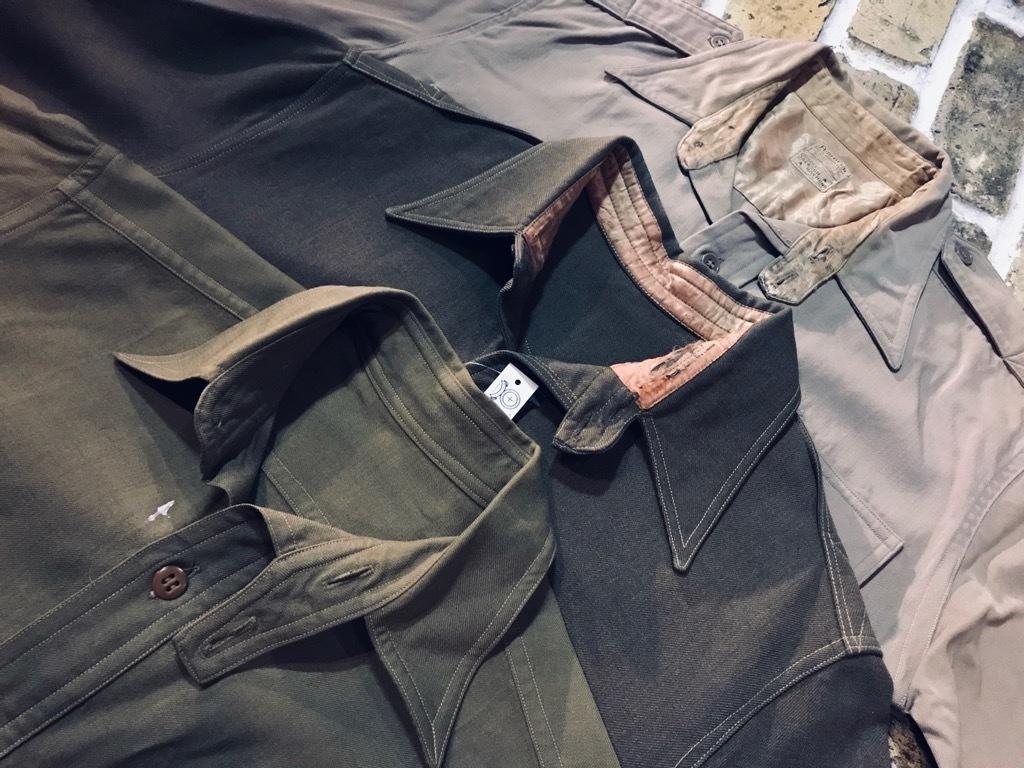 マグネッツ神戸店 3/4(水)Vintage入荷! #2 US.Military Part2!!!_c0078587_18493530.jpg