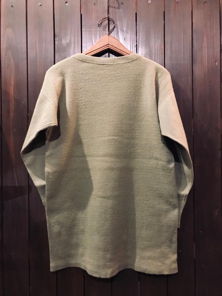 マグネッツ神戸店 3/4(水)Vintage入荷! #2 US.Military Part2!!!_c0078587_18493551.jpg