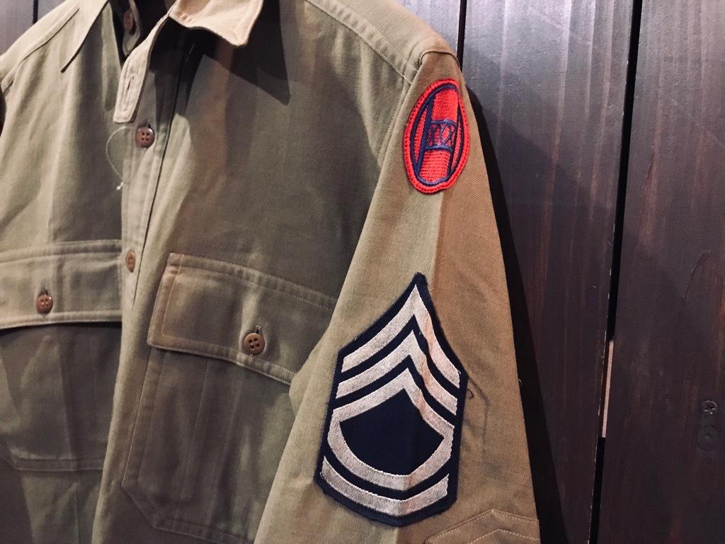 マグネッツ神戸店 3/4(水)Vintage入荷! #2 US.Military Part2!!!_c0078587_18501621.jpg