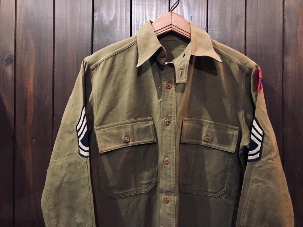 マグネッツ神戸店 3/4(水)Vintage入荷! #2 US.Military Part2!!!_c0078587_18501724.jpg