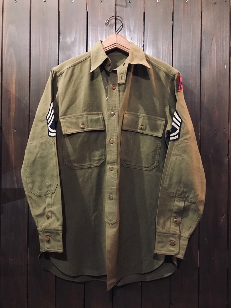 マグネッツ神戸店 3/4(水)Vintage入荷! #2 US.Military Part2!!!_c0078587_18501768.jpg