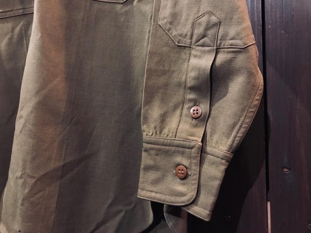 マグネッツ神戸店 3/4(水)Vintage入荷! #2 US.Military Part2!!!_c0078587_18501861.jpg