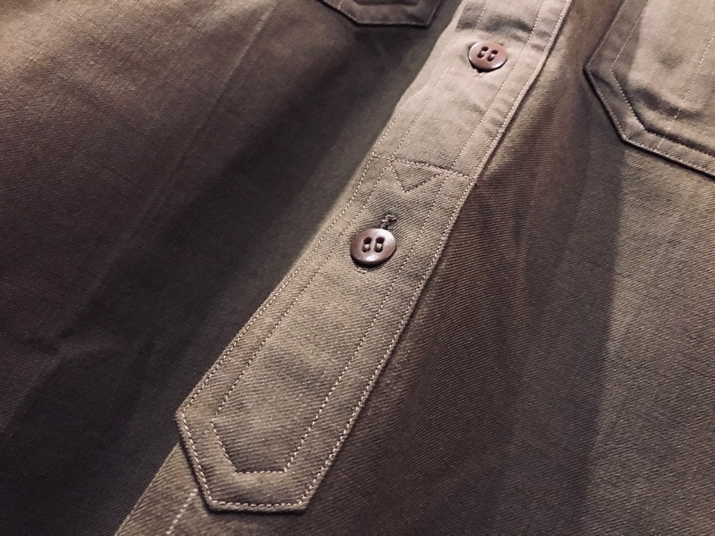 マグネッツ神戸店 3/4(水)Vintage入荷! #2 US.Military Part2!!!_c0078587_18521523.jpg