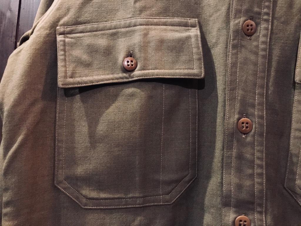 マグネッツ神戸店 3/4(水)Vintage入荷! #2 US.Military Part2!!!_c0078587_18521546.jpg