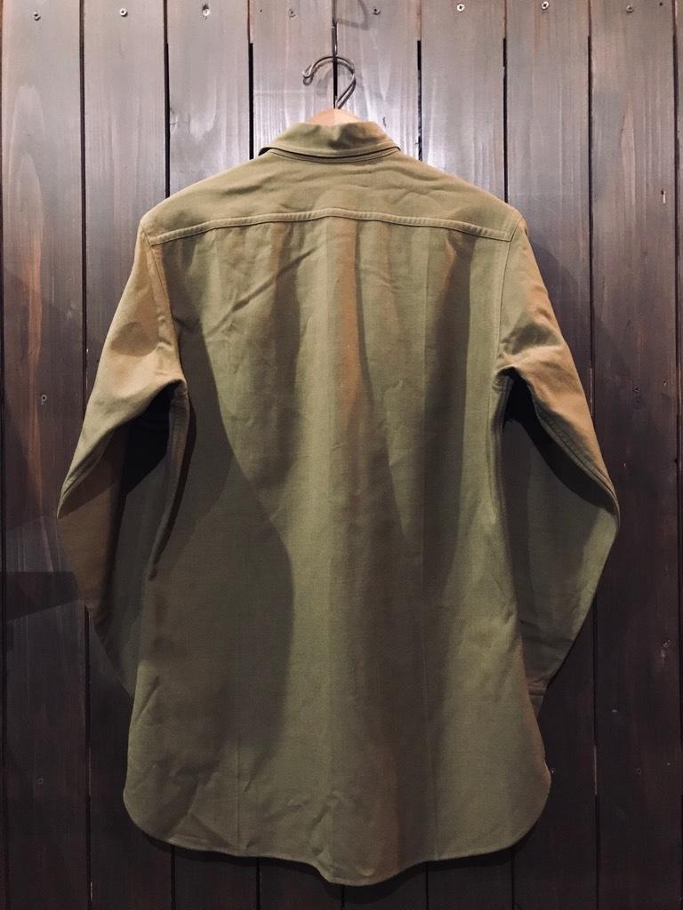 マグネッツ神戸店 3/4(水)Vintage入荷! #2 US.Military Part2!!!_c0078587_18521596.jpg