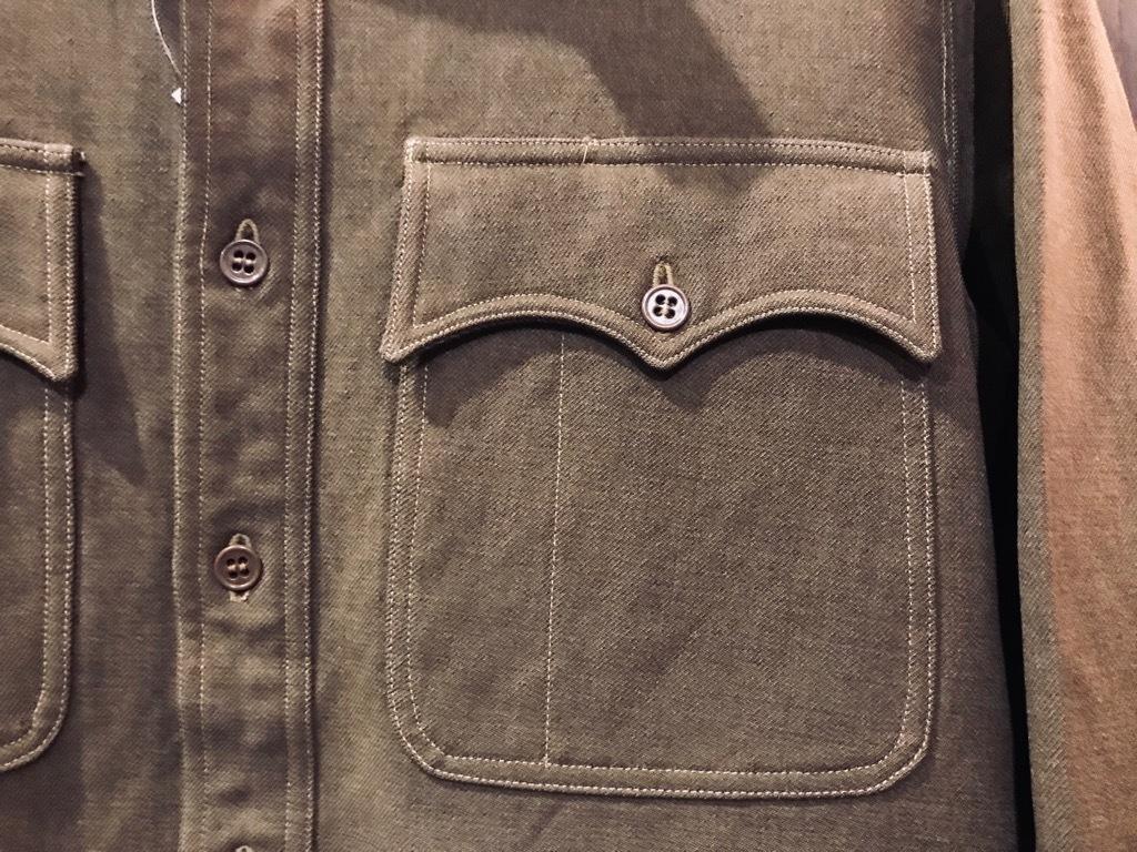 マグネッツ神戸店 3/4(水)Vintage入荷! #2 US.Military Part2!!!_c0078587_18525363.jpg