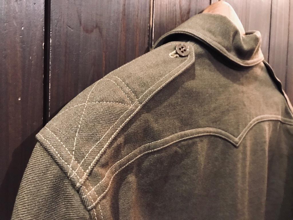 マグネッツ神戸店 3/4(水)Vintage入荷! #2 US.Military Part2!!!_c0078587_18525419.jpg