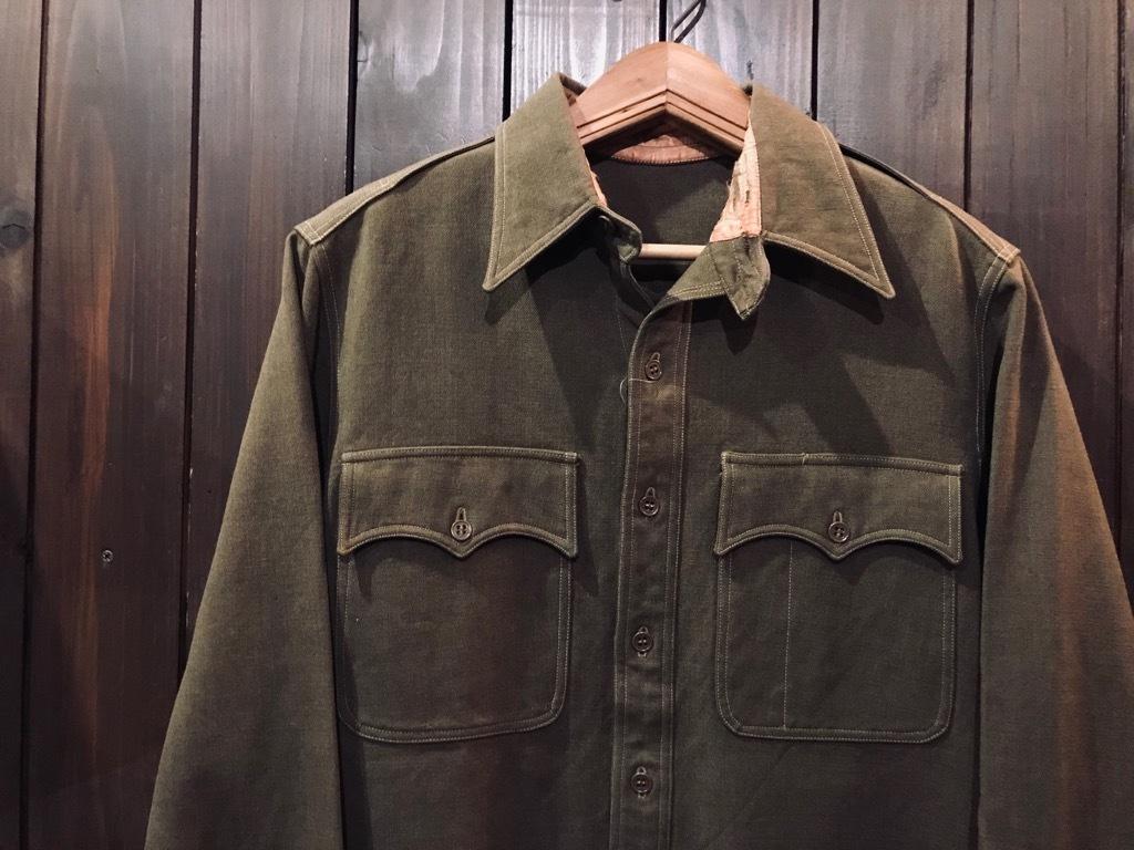マグネッツ神戸店 3/4(水)Vintage入荷! #2 US.Military Part2!!!_c0078587_18525438.jpg