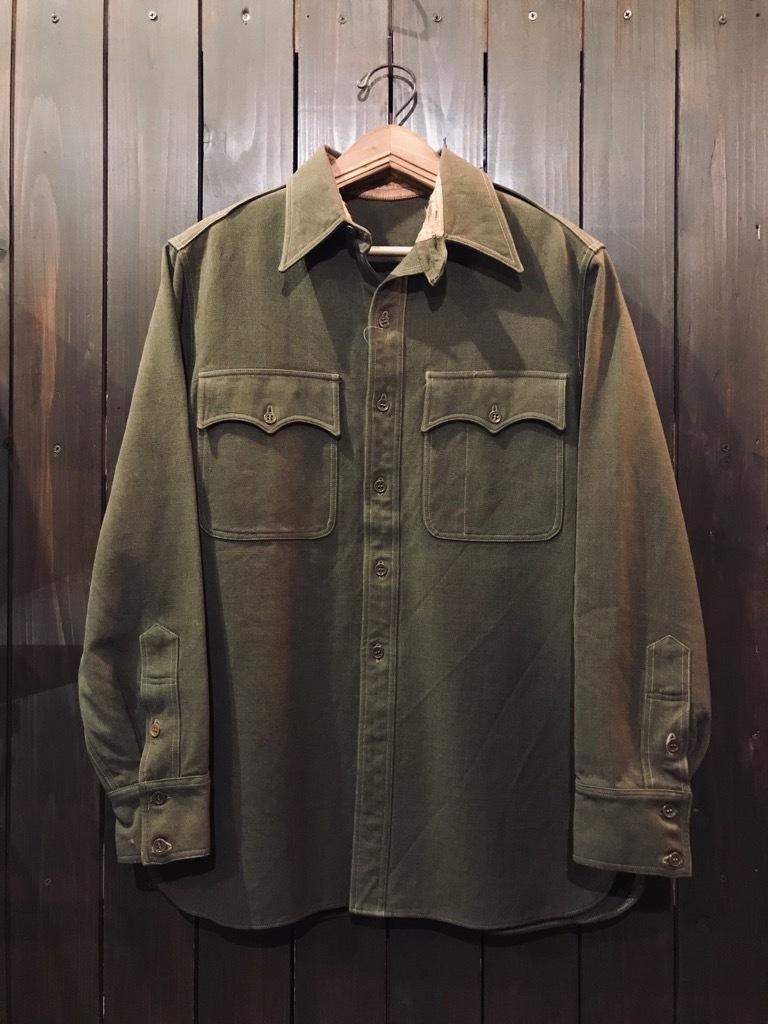 マグネッツ神戸店 3/4(水)Vintage入荷! #2 US.Military Part2!!!_c0078587_18525442.jpg