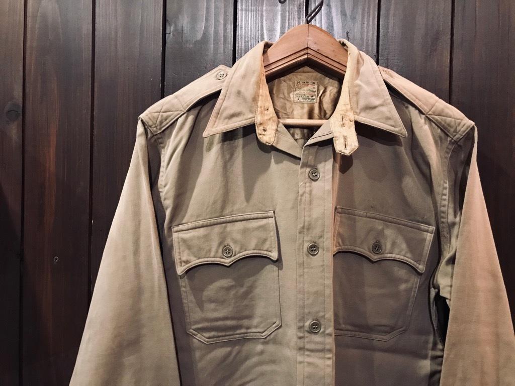 マグネッツ神戸店 3/4(水)Vintage入荷! #2 US.Military Part2!!!_c0078587_18540690.jpg
