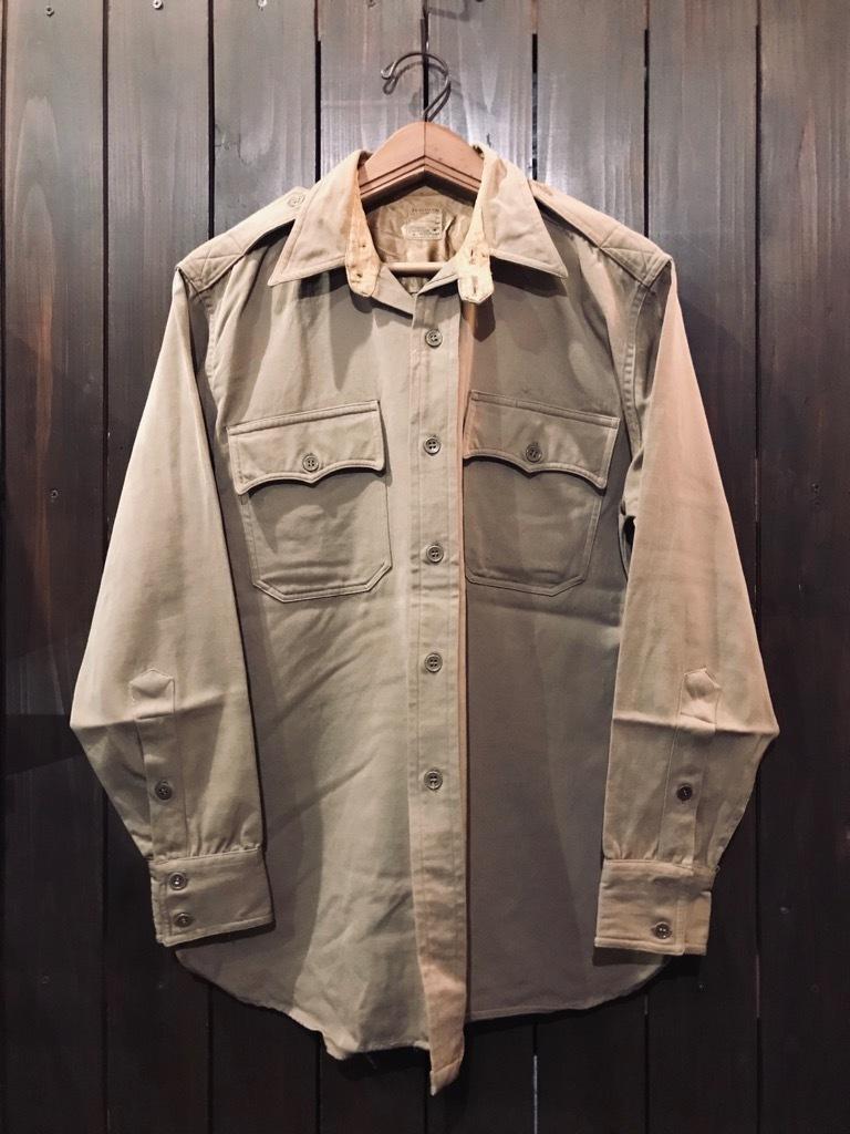 マグネッツ神戸店 3/4(水)Vintage入荷! #2 US.Military Part2!!!_c0078587_18540853.jpg