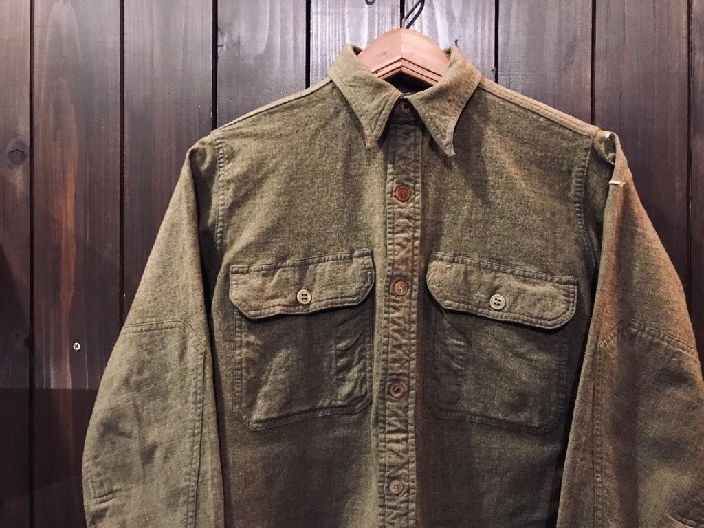マグネッツ神戸店 3/4(水)Vintage入荷! #2 US.Military Part2!!!_c0078587_18553056.jpg