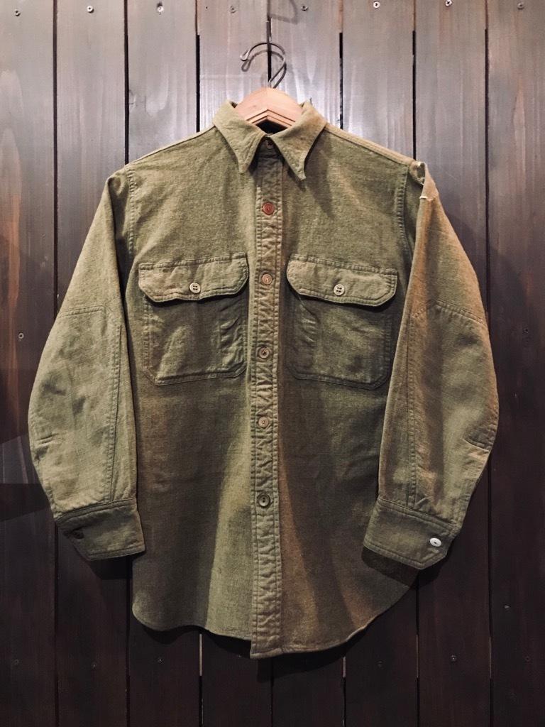 マグネッツ神戸店 3/4(水)Vintage入荷! #2 US.Military Part2!!!_c0078587_18553074.jpg