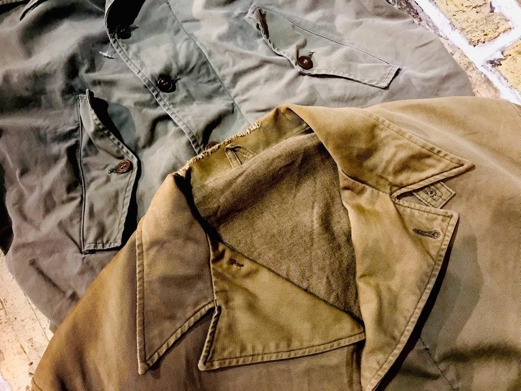 マグネッツ神戸店 3/4(水)Vintage入荷! #2 US.Military Part2!!!_c0078587_18564804.jpg