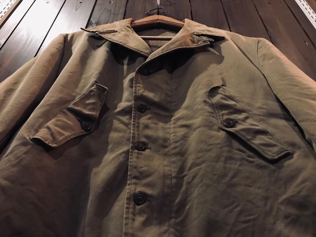 マグネッツ神戸店 3/4(水)Vintage入荷! #2 US.Military Part2!!!_c0078587_18581948.jpg