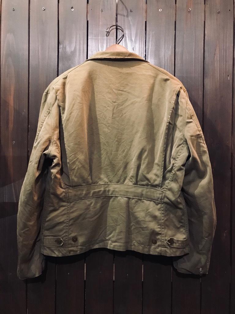 マグネッツ神戸店 3/4(水)Vintage入荷! #2 US.Military Part2!!!_c0078587_18582015.jpg