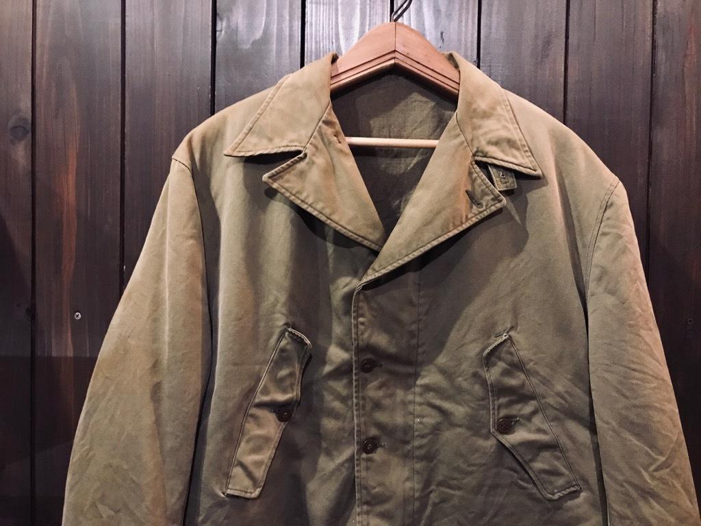 マグネッツ神戸店 3/4(水)Vintage入荷! #2 US.Military Part2!!!_c0078587_18582053.jpg