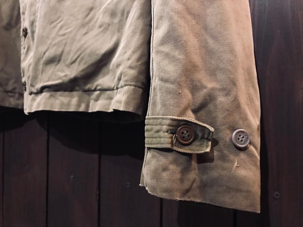 マグネッツ神戸店 3/4(水)Vintage入荷! #2 US.Military Part2!!!_c0078587_18582066.jpg
