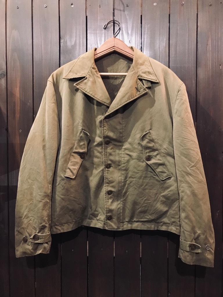 マグネッツ神戸店 3/4(水)Vintage入荷! #2 US.Military Part2!!!_c0078587_18582085.jpg