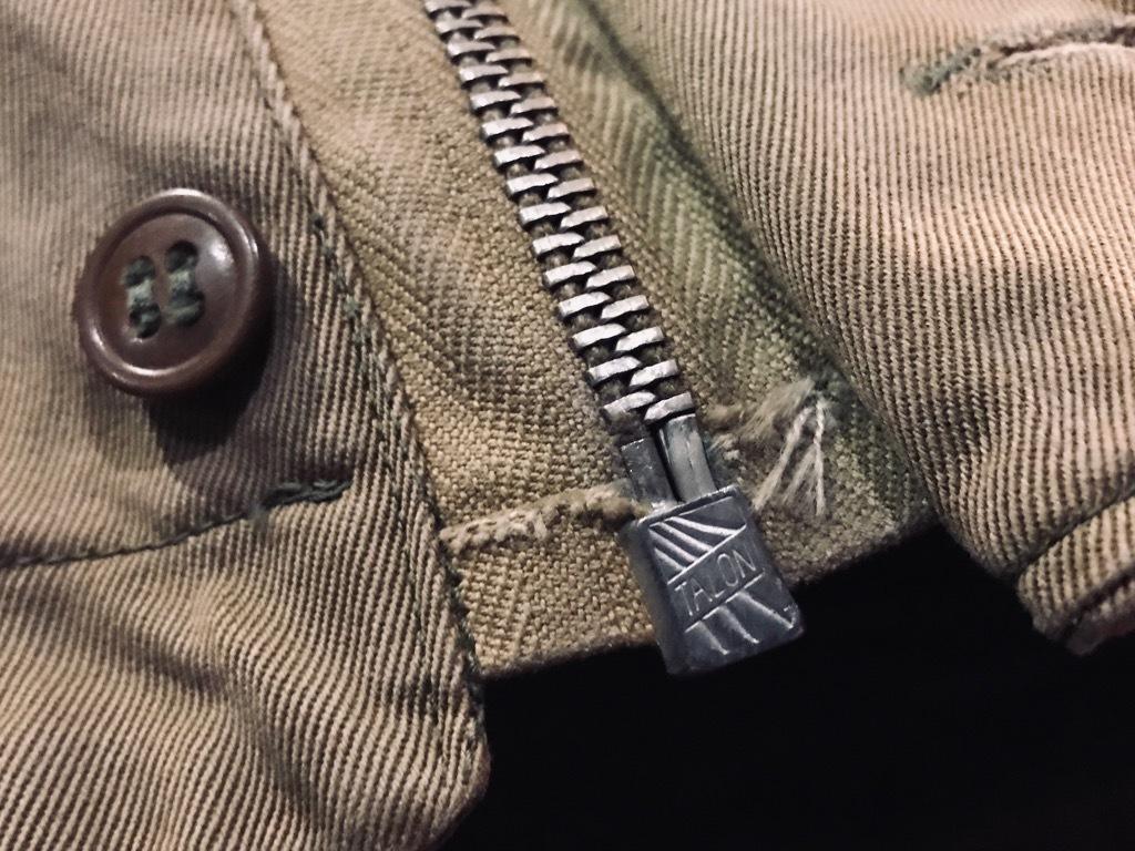 マグネッツ神戸店 3/4(水)Vintage入荷! #2 US.Military Part2!!!_c0078587_19005327.jpg