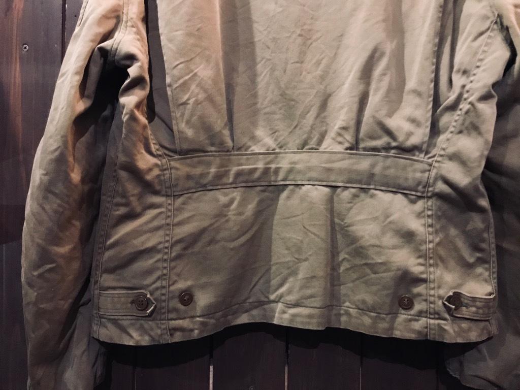 マグネッツ神戸店 3/4(水)Vintage入荷! #2 US.Military Part2!!!_c0078587_19005460.jpg