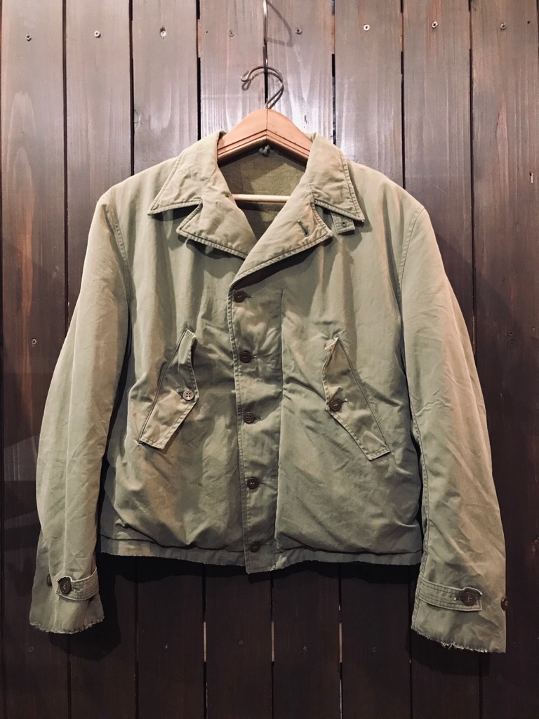 マグネッツ神戸店 3/4(水)Vintage入荷! #2 US.Military Part2!!!_c0078587_19020730.jpg