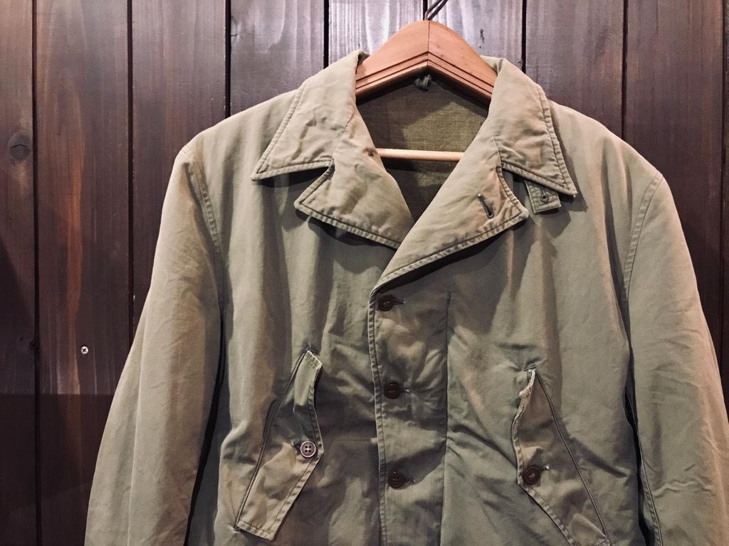 マグネッツ神戸店 3/4(水)Vintage入荷! #2 US.Military Part2!!!_c0078587_19020743.jpg