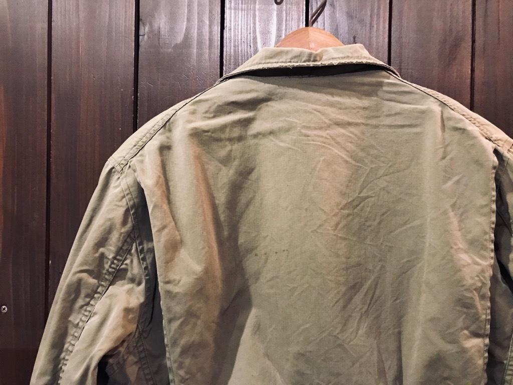 マグネッツ神戸店 3/4(水)Vintage入荷! #2 US.Military Part2!!!_c0078587_19020848.jpg