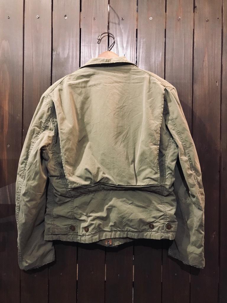 マグネッツ神戸店 3/4(水)Vintage入荷! #2 US.Military Part2!!!_c0078587_19020891.jpg