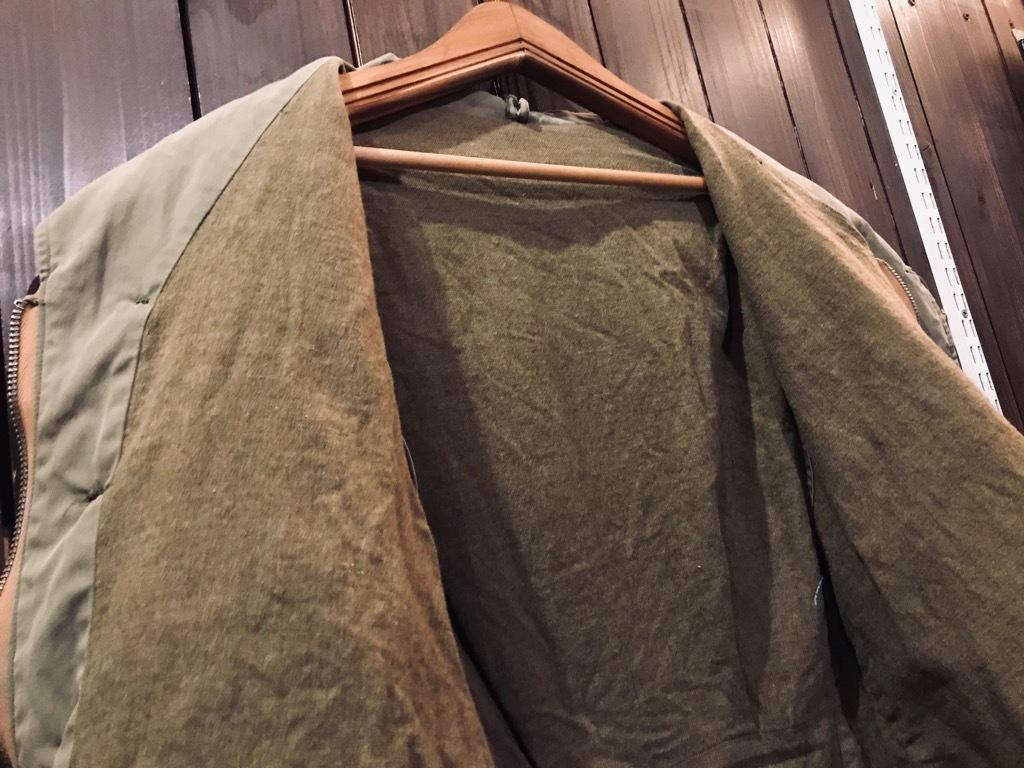 マグネッツ神戸店 3/4(水)Vintage入荷! #2 US.Military Part2!!!_c0078587_19032236.jpg