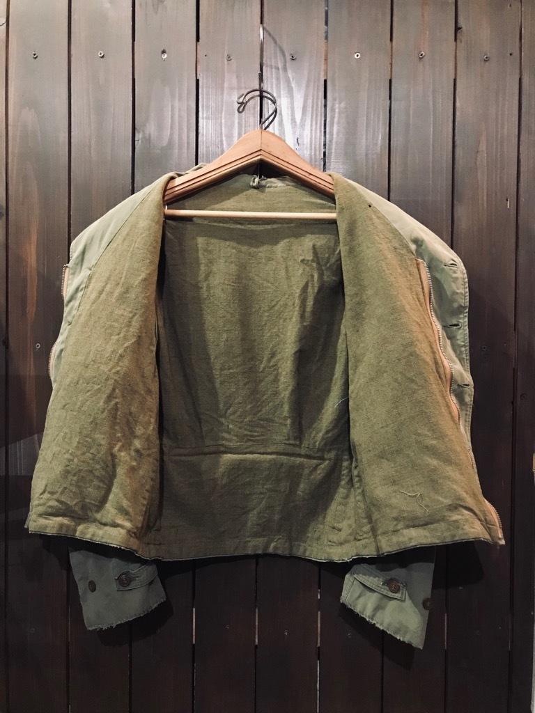 マグネッツ神戸店 3/4(水)Vintage入荷! #2 US.Military Part2!!!_c0078587_19032367.jpg