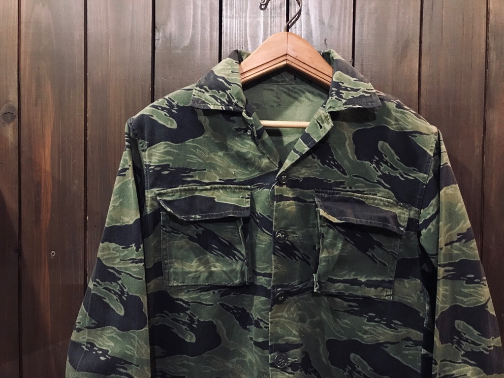 マグネッツ神戸店 3/4(水)Vintage入荷! #1 US.Military Part1!!!_c0078587_21225587.jpg