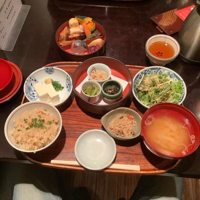 関東ツアーから帰還、記憶に残るとても良い旅でした。_a0334793_22511820.jpg