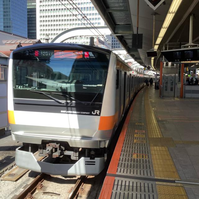 関東ツアーから帰還、記憶に残るとても良い旅でした。_a0334793_22531268.jpg